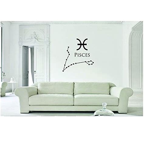 pisces home decor pisces home decor choose your sign as your theme