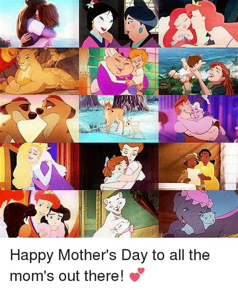 mothers day out 25 best memes about happy mothers day happy mothers day