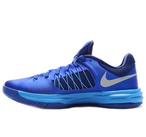 lunar basketball shoes nike lunar hyperdunk 2012 low sapphire basketball shoes