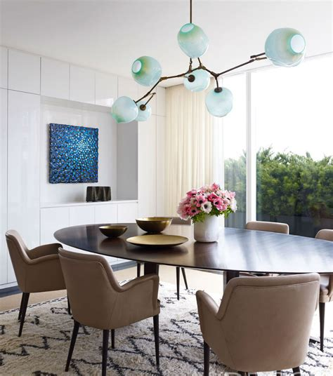 decorating ideas for dining room 10 modern dining room decorating ideas