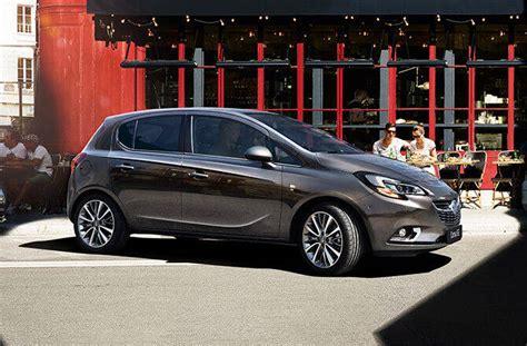 vauxhall motability vauxhall motability car scheme motability cars vardy