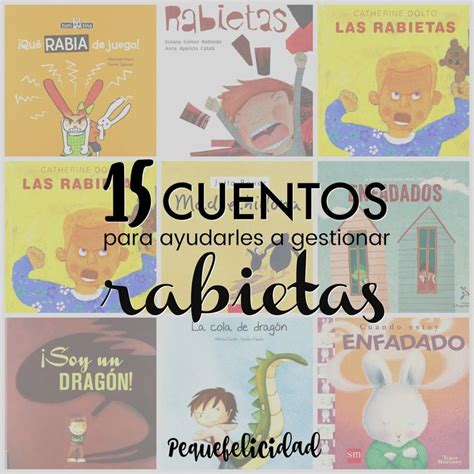 libro target grade 5 reading 217 best libros cuentos lecturas images on reading 2nd grades and angels