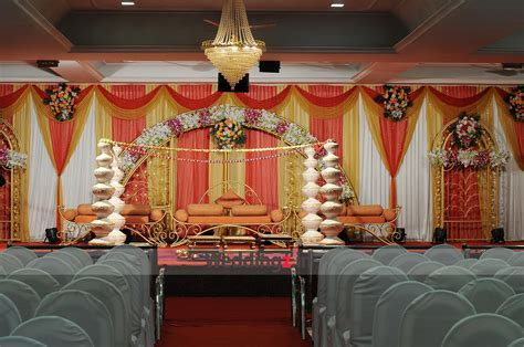 CKP Hall Thane West Photos   CKP Hall Pictures   Weddingz.in