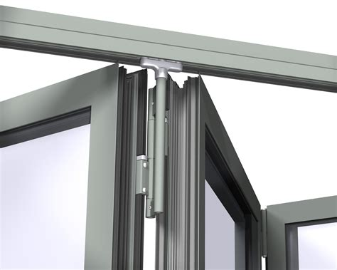 Exterior Folding Door Hardware Metal Folding Glass Door Search Commercial Shipping Containers Glass
