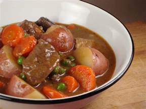 beef stew beef stew romancing the stove