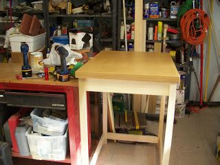 router table insert harbor freight cncrouterbuild table for cnc router