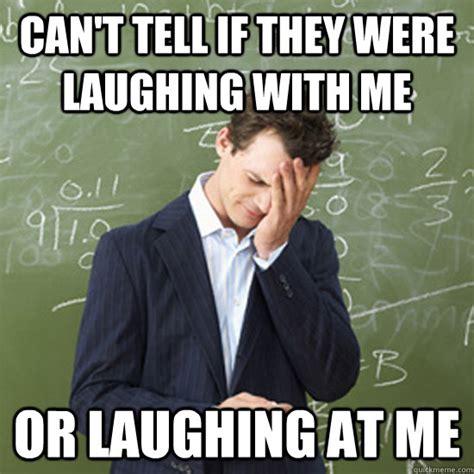 funniest teacher memes sayingimagescom