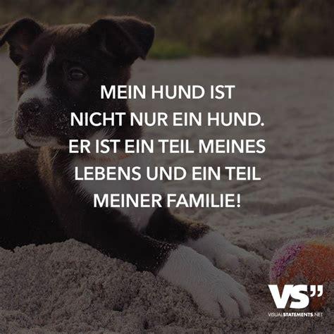 Ideen Mit Herz 4208 by Die Besten 17 Ideen Zu Hundespr 252 Che Auf