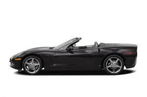 2010 chevrolet corvette price photos reviews features