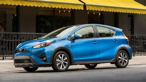 2019 Toyota Prius In Hybrid by 2019 Toyota Prius C Hybrid Price 2019 2020 Toyota