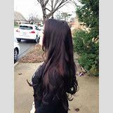 Cherry Hair Color | 564 x 752 jpeg 80kB