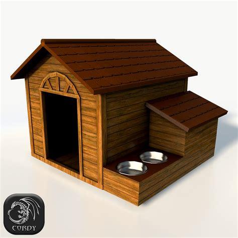 dog house models max doghouse dog house