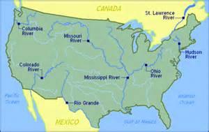 jkblick geography skills