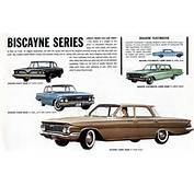 Classic Cars For Sale &amp Classifieds  Buy Sell Car