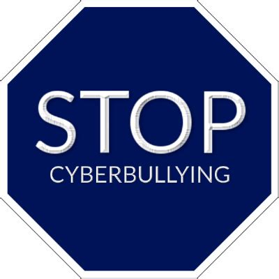 Loveisrespectorg Stop Cyber Abuse Among by Cyber Bullying Isn T Just Popular Among It S
