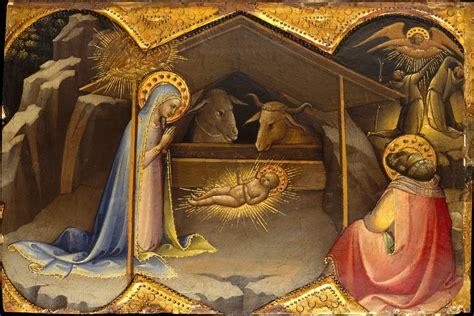 picasso paintings jesus 25 декабря рождество христово quot сибирская католическая