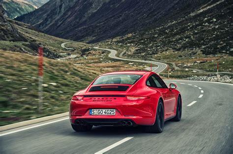porsche 911 back 2015 porsche 911 reviews and rating motor trend
