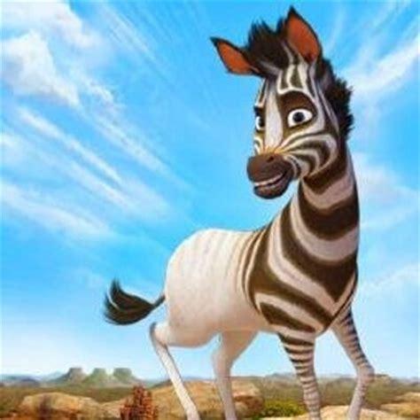 Film Disney Zebra | khumba movie khumbamovie twitter