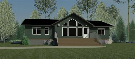 house plans alberta rtm home plans alberta house design plans