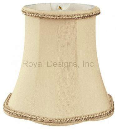 cheap drum l shades chandelier shades cheap get cheap mini chandelier shades