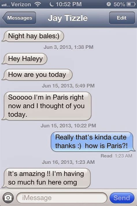 funny sms text messages
