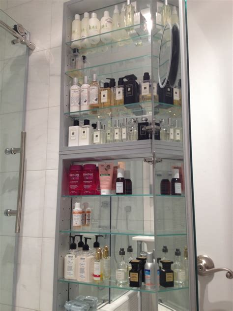 26 best images about Bathrooms on Pinterest   Glass