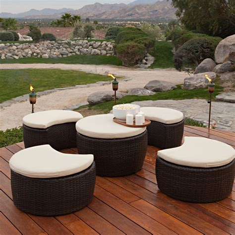 outdoor furniture design unique outdoor furniture designs landscaping gardening