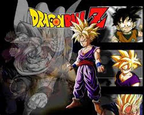 gambar dragon ball untuk wallpaper 99 best images about free wallpaper anime on pinterest