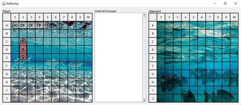 java layout column java how to create this grid like layout with column and