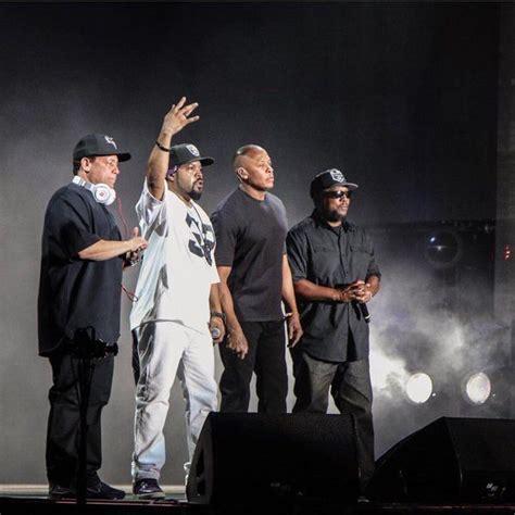 rap music nwa 97 best nwa images on pinterest hiphop hip hop rap and