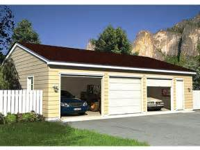 gallery for gt 6 car garage designs