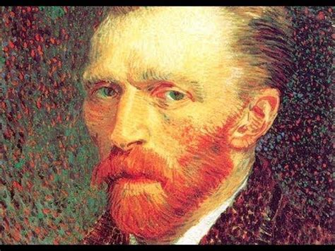 history biography documentary vincent van gogh the power of art artist history
