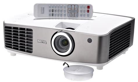 Benq Projector W1500 benq w1500 review expert reviews