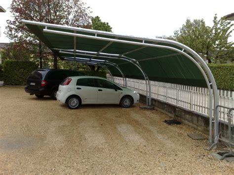 tenda copriauto pensilina auto terminali antivento per stufe a pellet