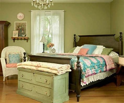 Schlafzimmer Zusammenstellen by Schlafzimmer Zusammenstellen