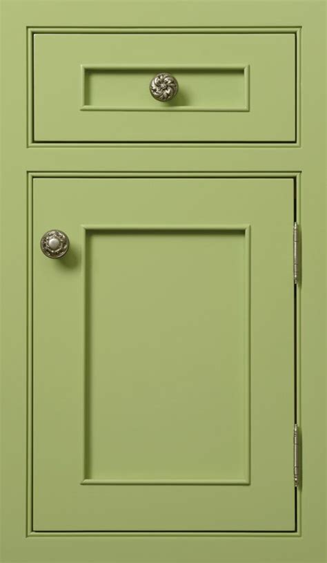 Plain Kitchen Cabinet Doors Doors Inset Cabinets And Custom Cabinetry On Pinterest