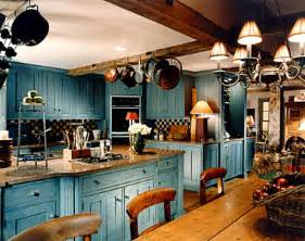 National Kitchen Cabinet Association beautiful photographs pictures country kitchens home