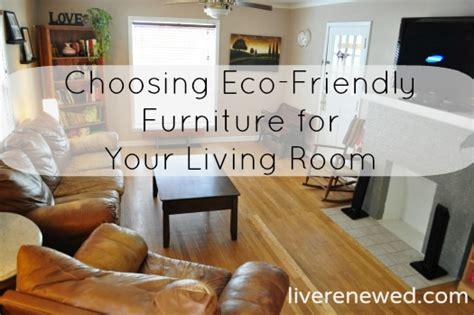 eco friendly living room furniture eco friendly living room furniture rooms