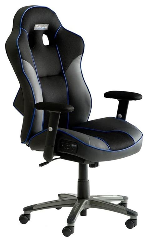 comfortable chair for gaming pinterest the world s catalog of ideas