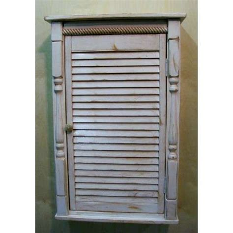 Louvered Door Cabinet Small White 2 Door Louver Cabinet Small Louvered Cabinet Doors
