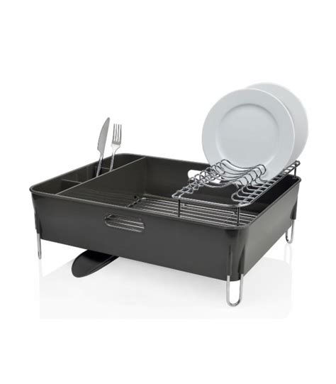 égouttoir à Vaisselle Plastique by Egouttoir Vaisselle Design Inox Inox Plate Racks Kitchens