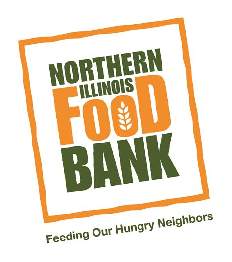 Food Pantry In Waukegan Il by Nifb Logo K Fa Production Final K Cool Ministries