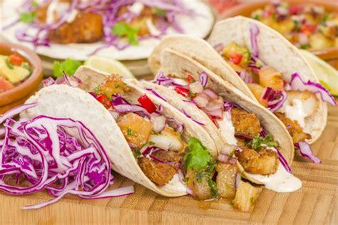 cucina messicana tacos sapori e colori forti la cucina messicana agrodolce