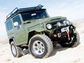 Toyota Land Cruiser Fj40 Parts Fj40 Land Cruiser Parts Cars Wallpapers And Pictures Car