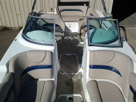 hurricane boats for sale mn 66 best hurricane deck boats images on pinterest deck