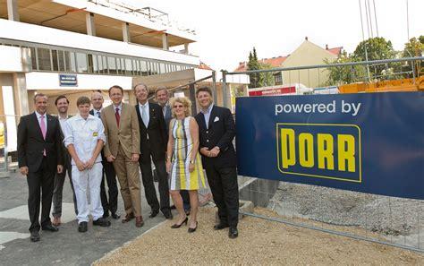 Baufirmen In Der N He by Wiener St 228 Dtische Und Donau In Nieder 246 Sterreich Wiener