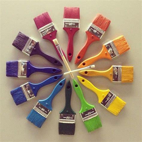 25 best ideas about paint color wheel on