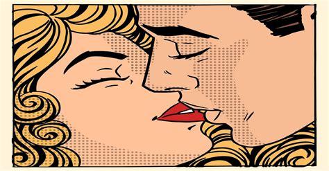 diversi tipi di baci significato dei baci 11 diversi tipi di