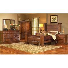 cannonball bedroom furniture sets cannonball pine 5 king bedroom set products