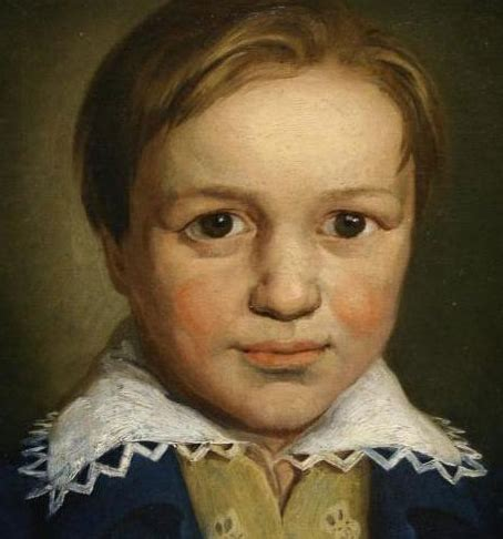 beethoven biography in brief when was beethoven born